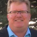 Photo of Bill Deter