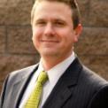 Photo of Michael Bellus
