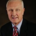 Photo of Tom Prenger
