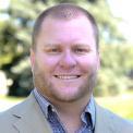 Photo of Aaron Barrett