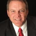 Photo of Bill  Bundy