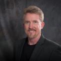 Photo of David  Riffel, MBA, AAMS®