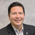Photo of John Schmidt