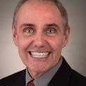 Photo of John Stedeford