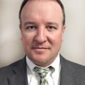 Photo of Todd Kirkman